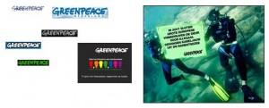 oude situatie greenpeace